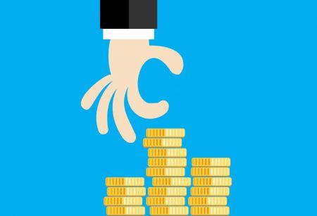 Chiến lược Martingale có phù hợp để quản lý tiền trong giao dịch Pocket Option không?