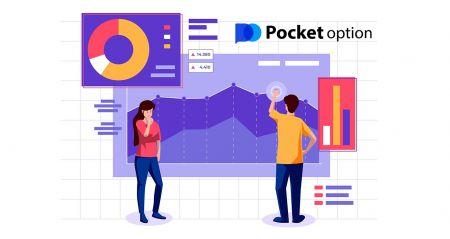 Cách Đăng ký và Giao dịch Quyền chọn Kỹ thuật số tại Pocket Option