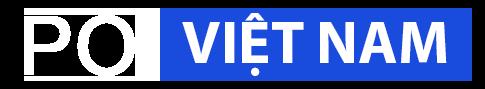 Pocket Option Việt Nam